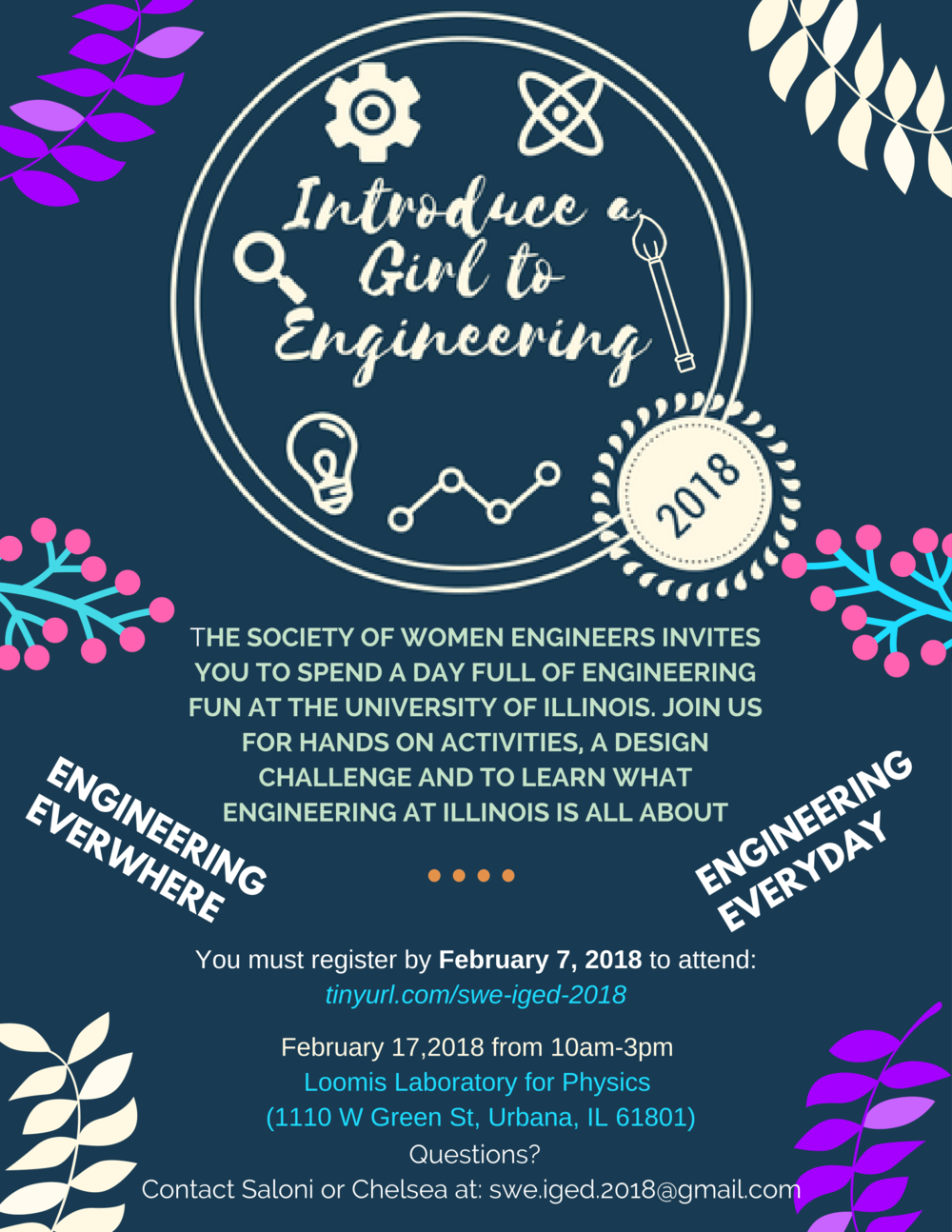 Introduce a Girl to Engineering Day (4)-1.png