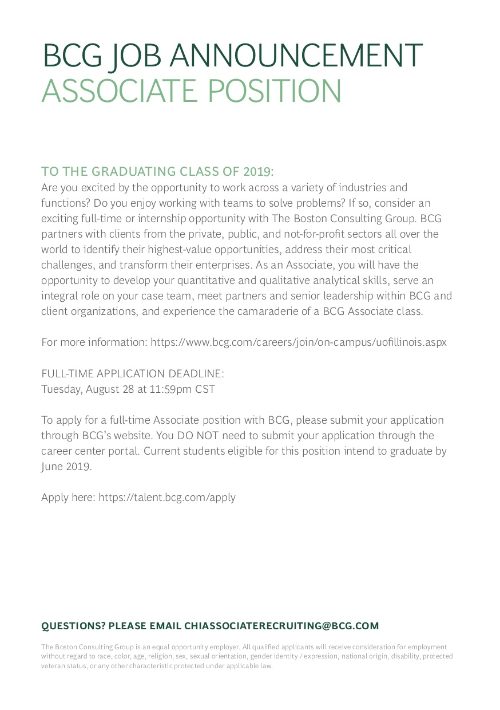 UofIllinois_JobAnnouncement_Aug2018.jpg