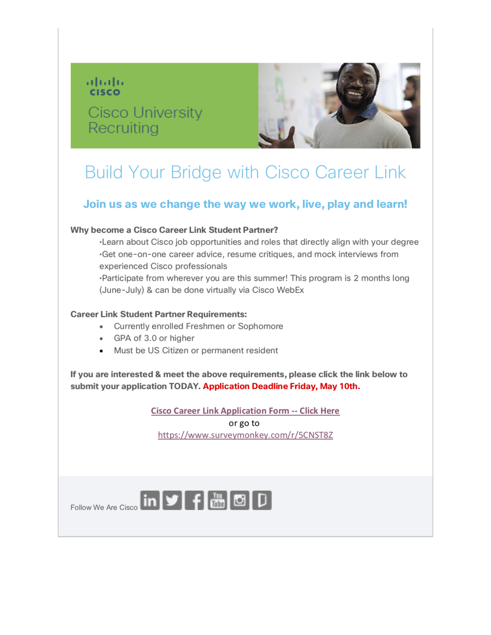 Cisco Campus Career Link Summer 2019.png