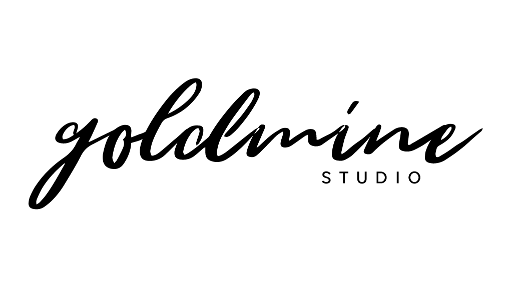 GOLDMINE | STUDIO