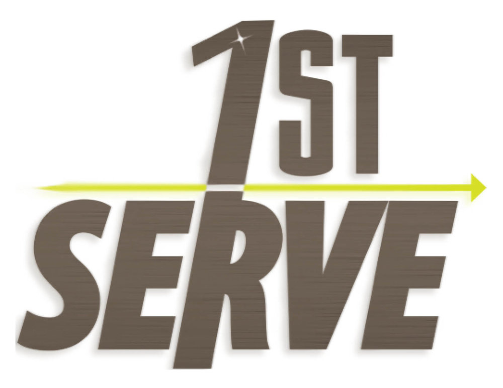 first-serve-logo.jpg