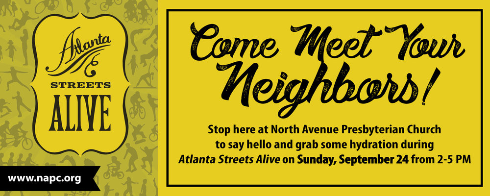 streets-alive-banner-small.jpg