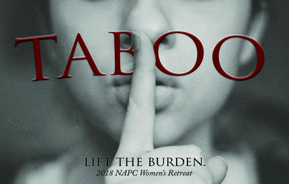 taboo2.jpg
