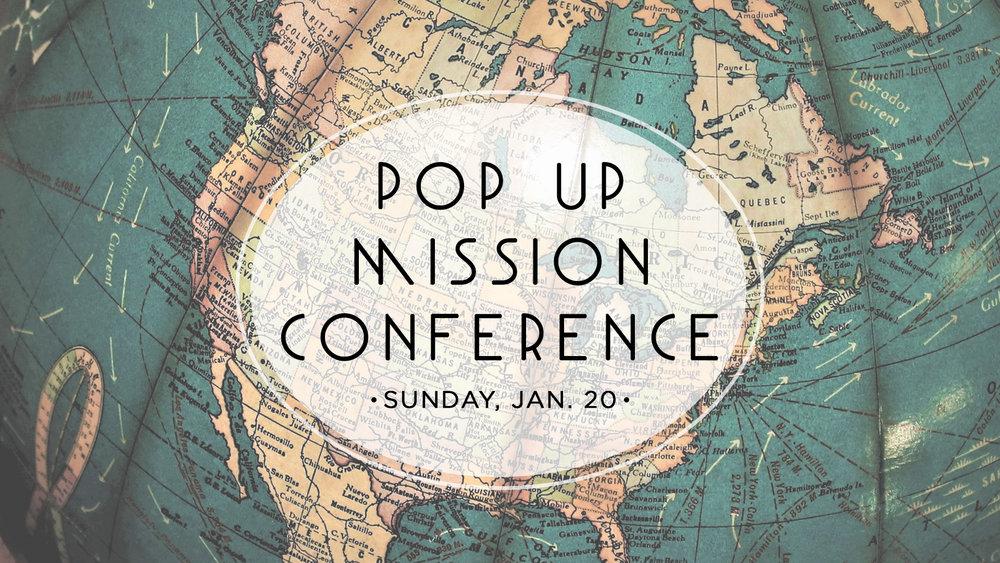 Pop-Up Mission Conference .jpg
