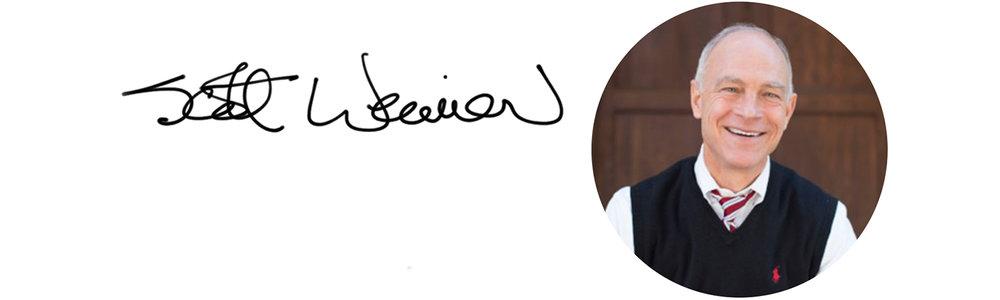 Scott Bottom Email Signature.jpg