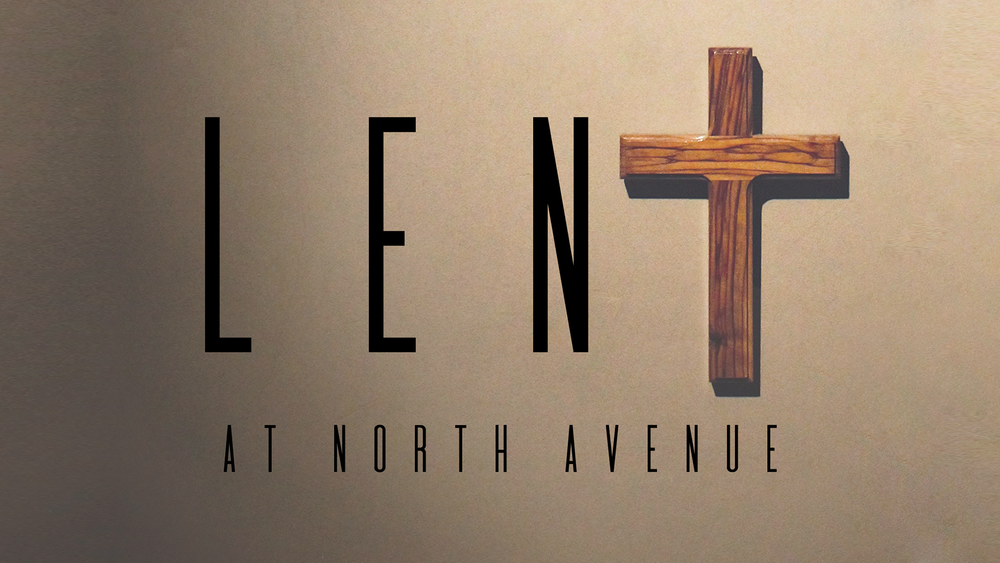 Lent Banner.png