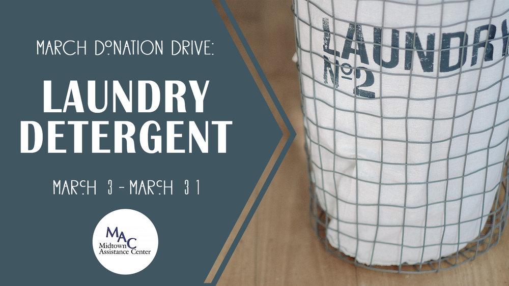 Laundry Detergent Drive Graphic.jpg