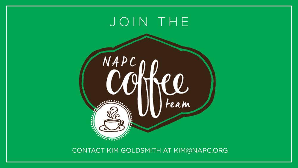 Join the Coffee Team.jpg