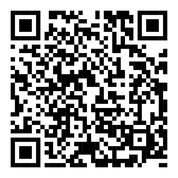 App Store QR Codes2.jpg