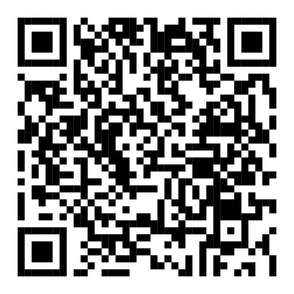 App Store QR Codes.jpg