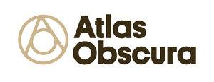 Atlas+Obscura.jpeg