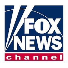 fox-news.jpeg