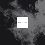 "Single ""Kerosene"""