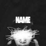 "Single ""Name"""