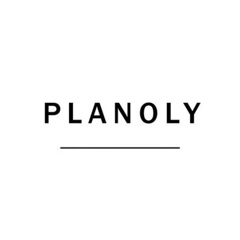 Planoly | Our Favourite Instagram Scheduling Tool