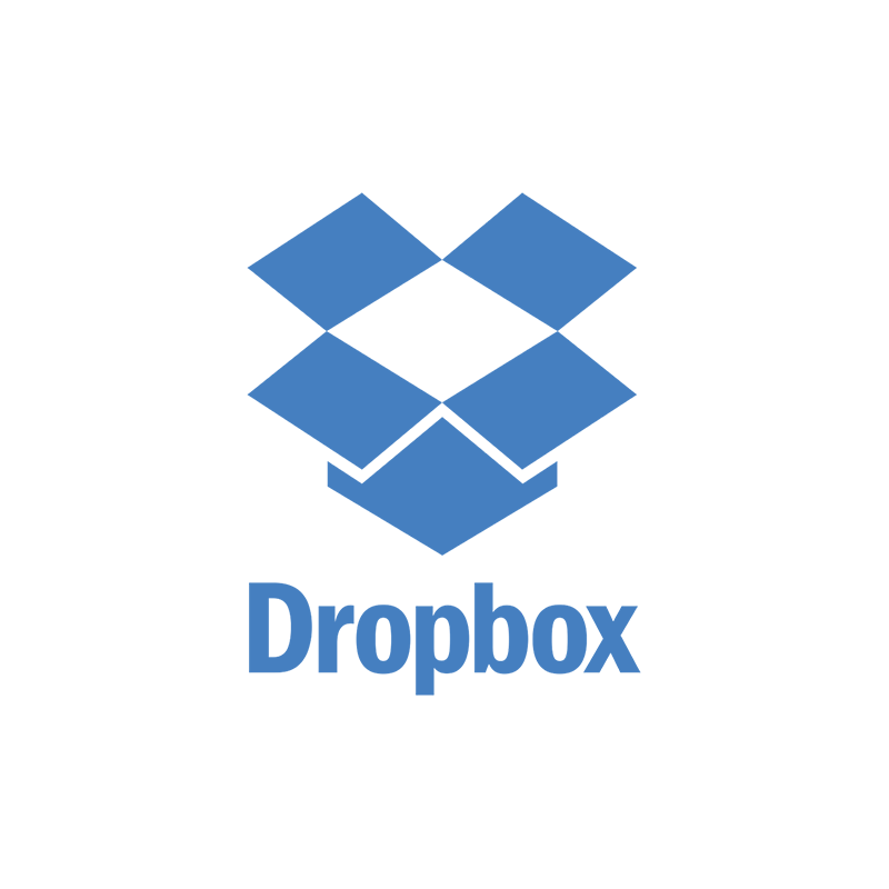 Dropbox | Our Favourite File Storage Tool