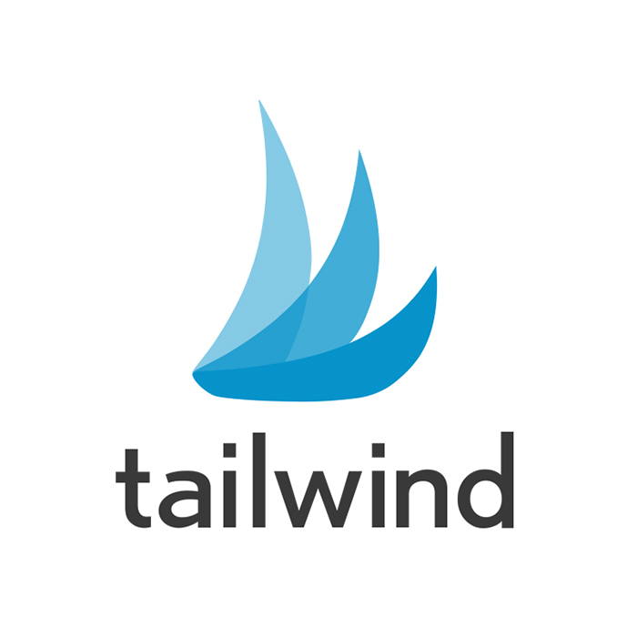 Tailwind - Pinterest Scheduler and Tribe Software