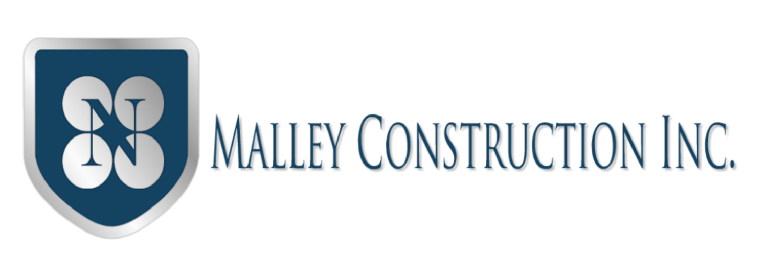 N. Malley Construction, Inc