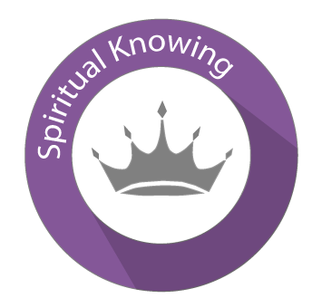 7th Crown Chakra