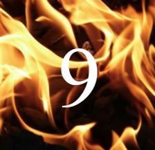 9 FIRE