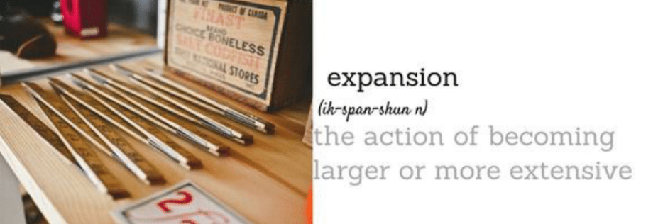 Expansion Definition.PNG