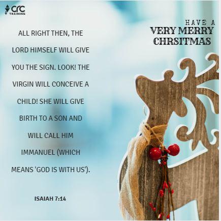 Christmas Verse image.JPG