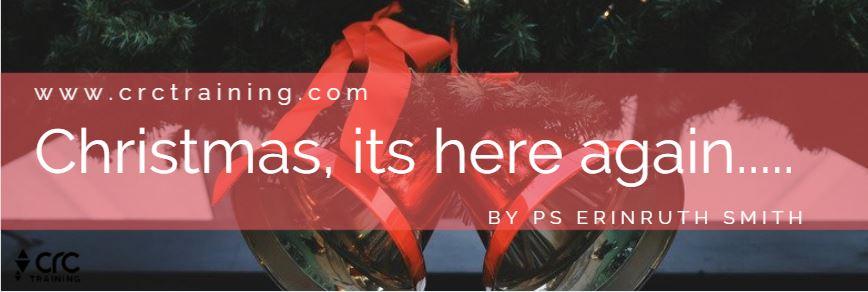 Christmas Blog Header.JPG