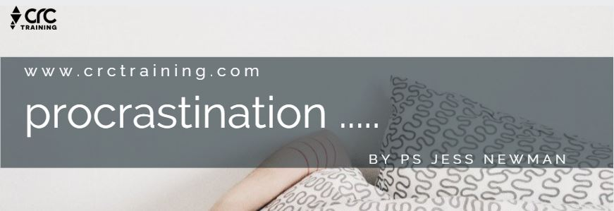 procrastination header.JPG