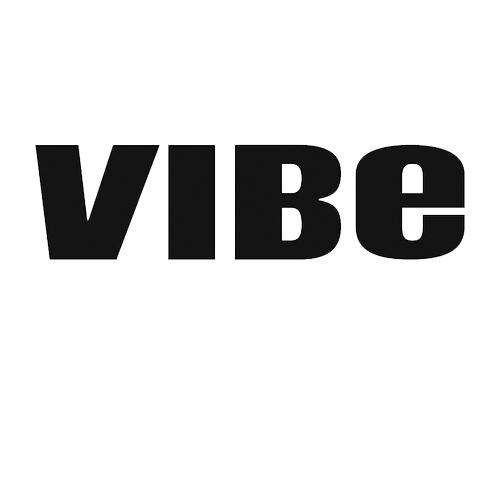 Vibe Logos.jpg
