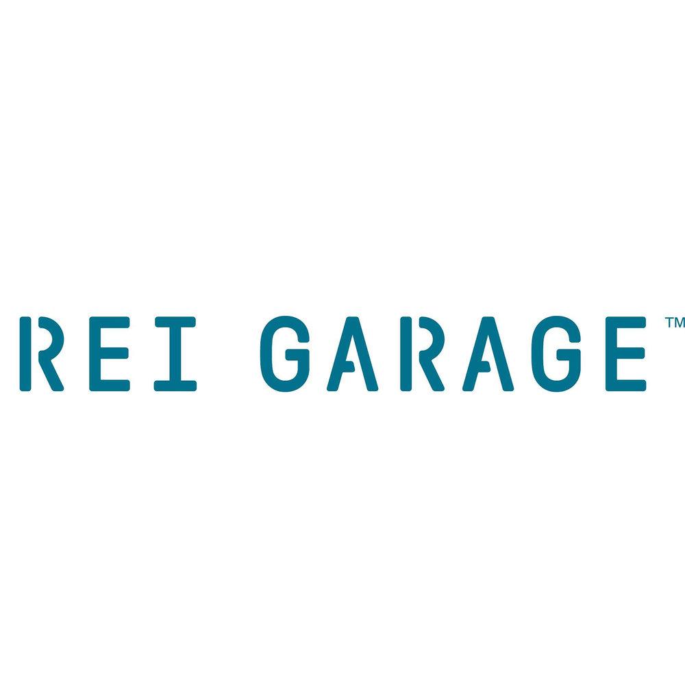 REI Garage