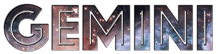 Gemini-web-Logo.jpg