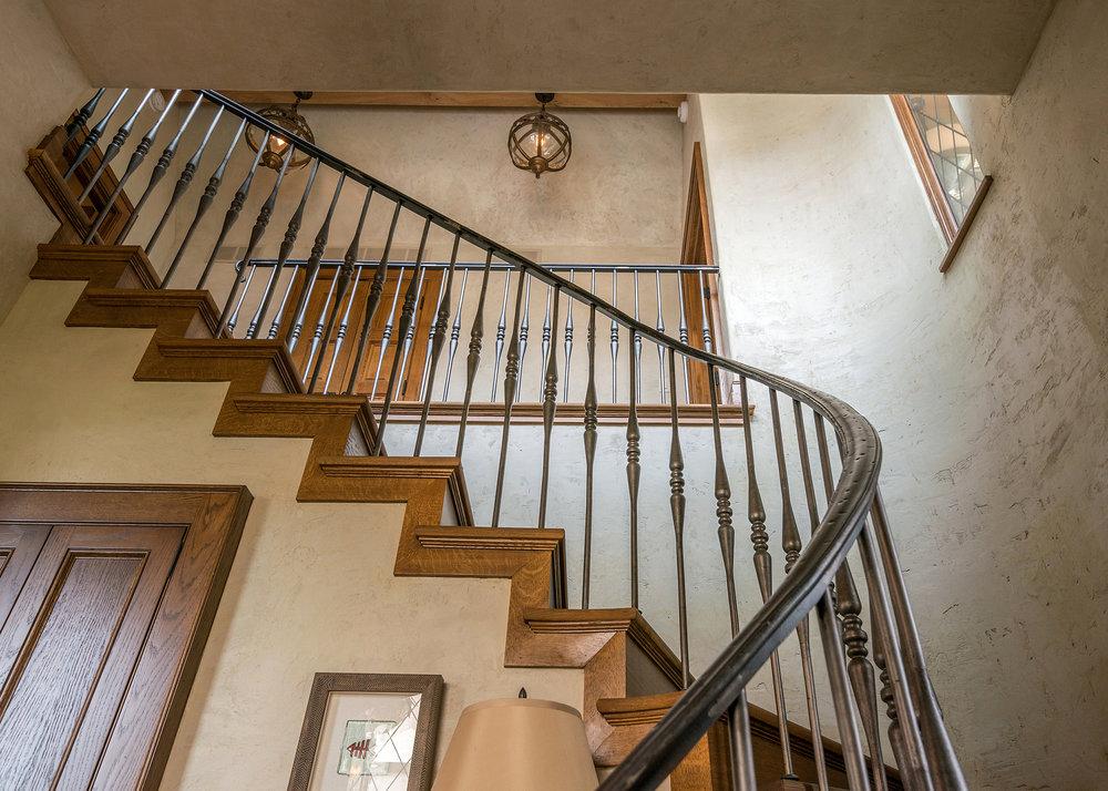 Stairs_HR-1.jpg
