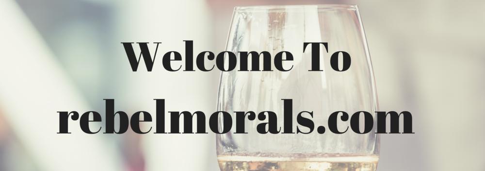 rebelmorals.com.png