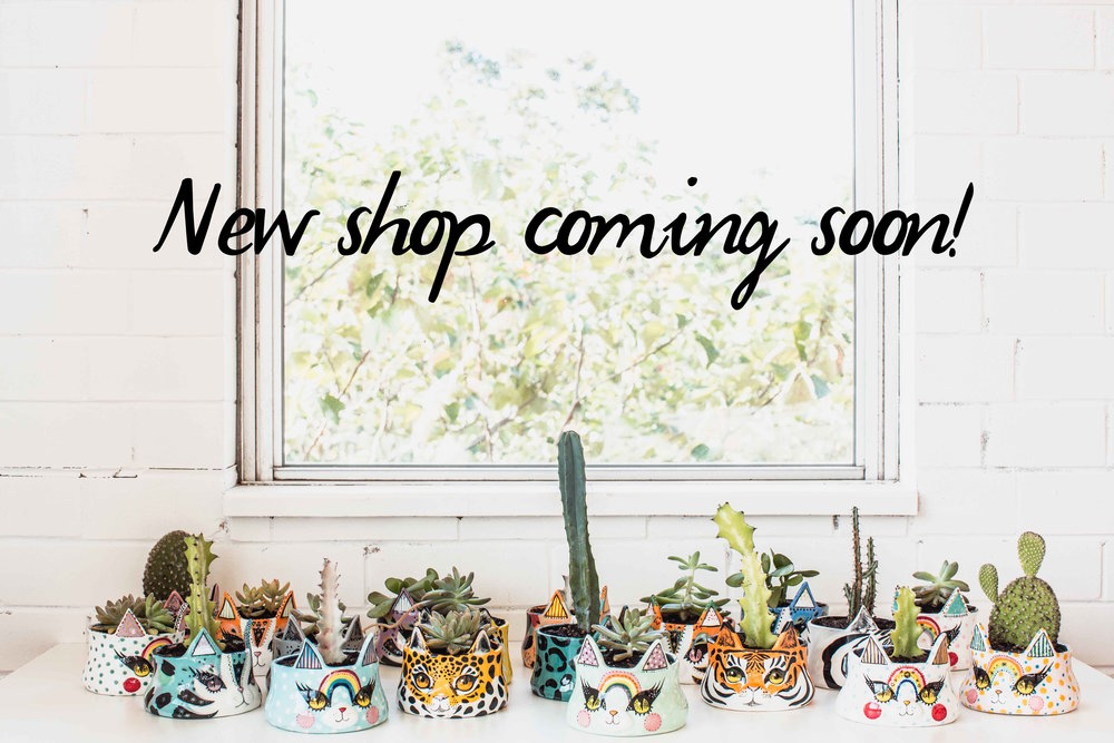 new shop coming soon.jpg