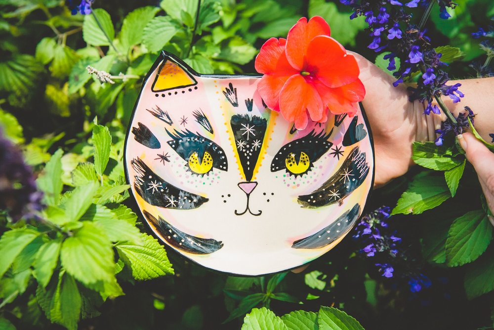 kitty plate.jpg