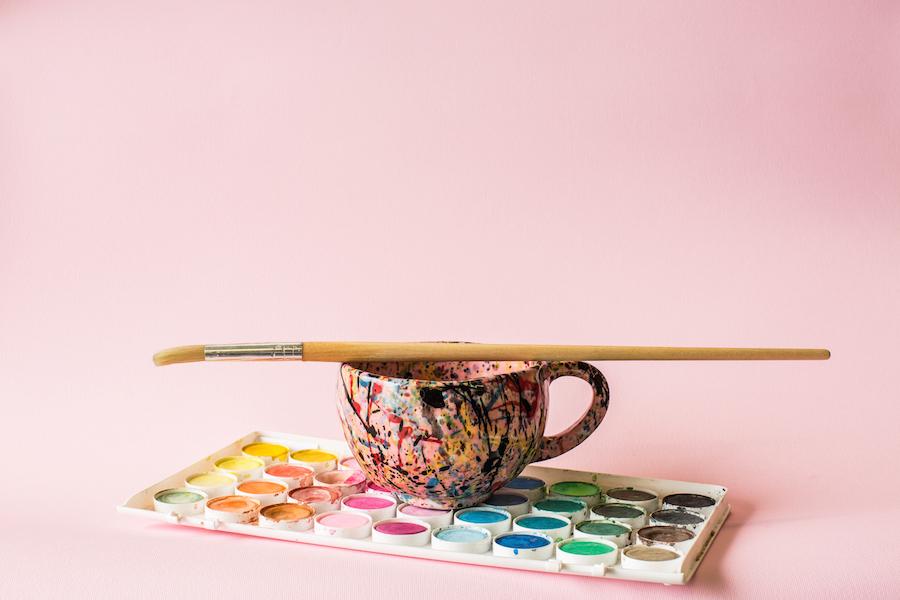 pink splatter mug.jpeg