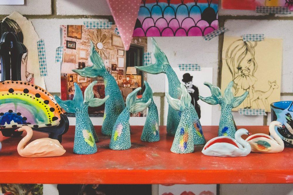 mermaid tales.jpg