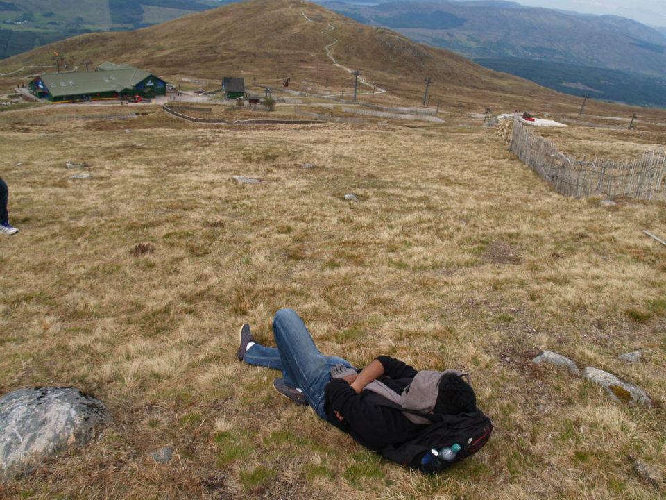 ScotlandHike.jpg