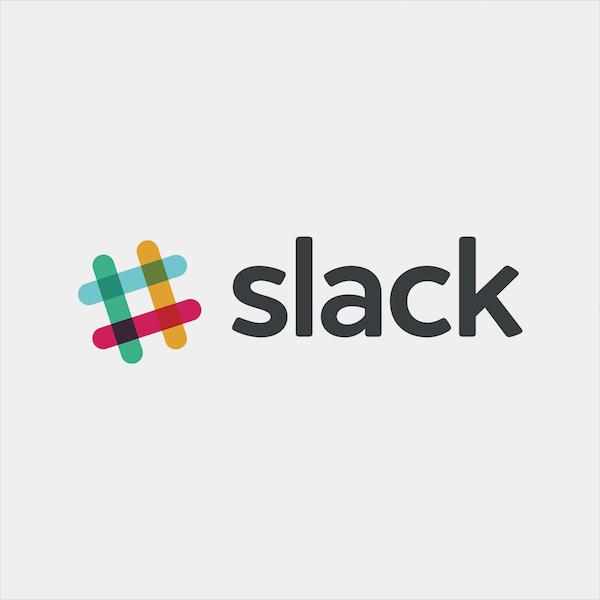 slack-community.png