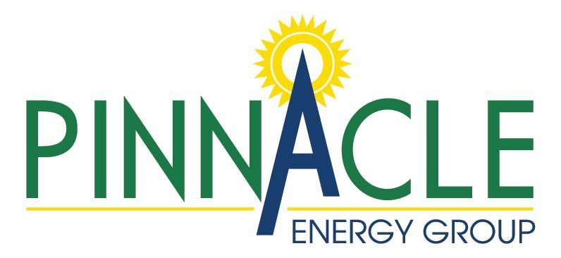 Overview Pinnacle Energy Group