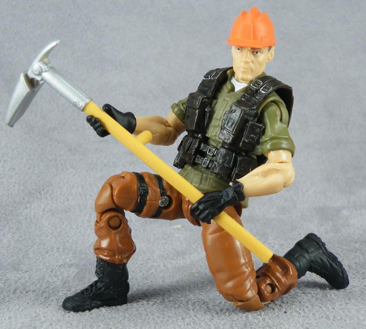 worker figure_GI joe_guitar_Keith.png