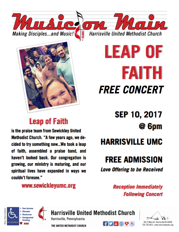 Leap of Faith Flyer 2017.png