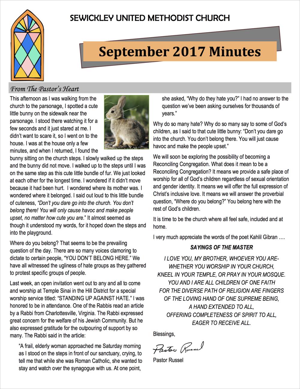September 2017 Minutes.png