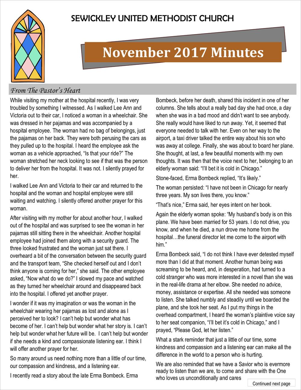 November 2017 Minutes.png