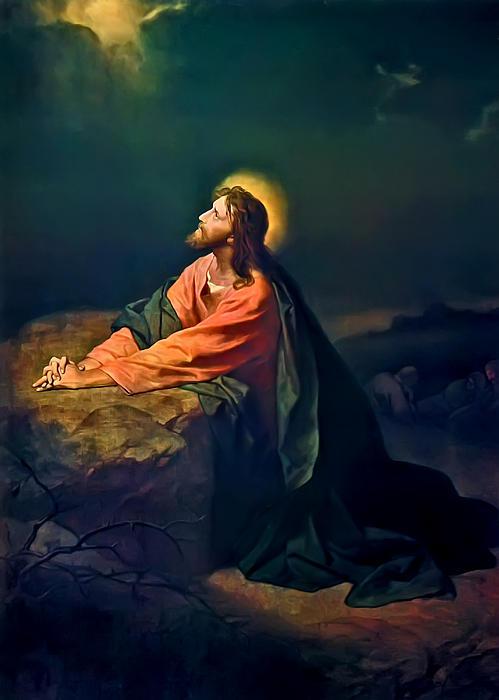 jesus_gethsemane-hofmann.jpg