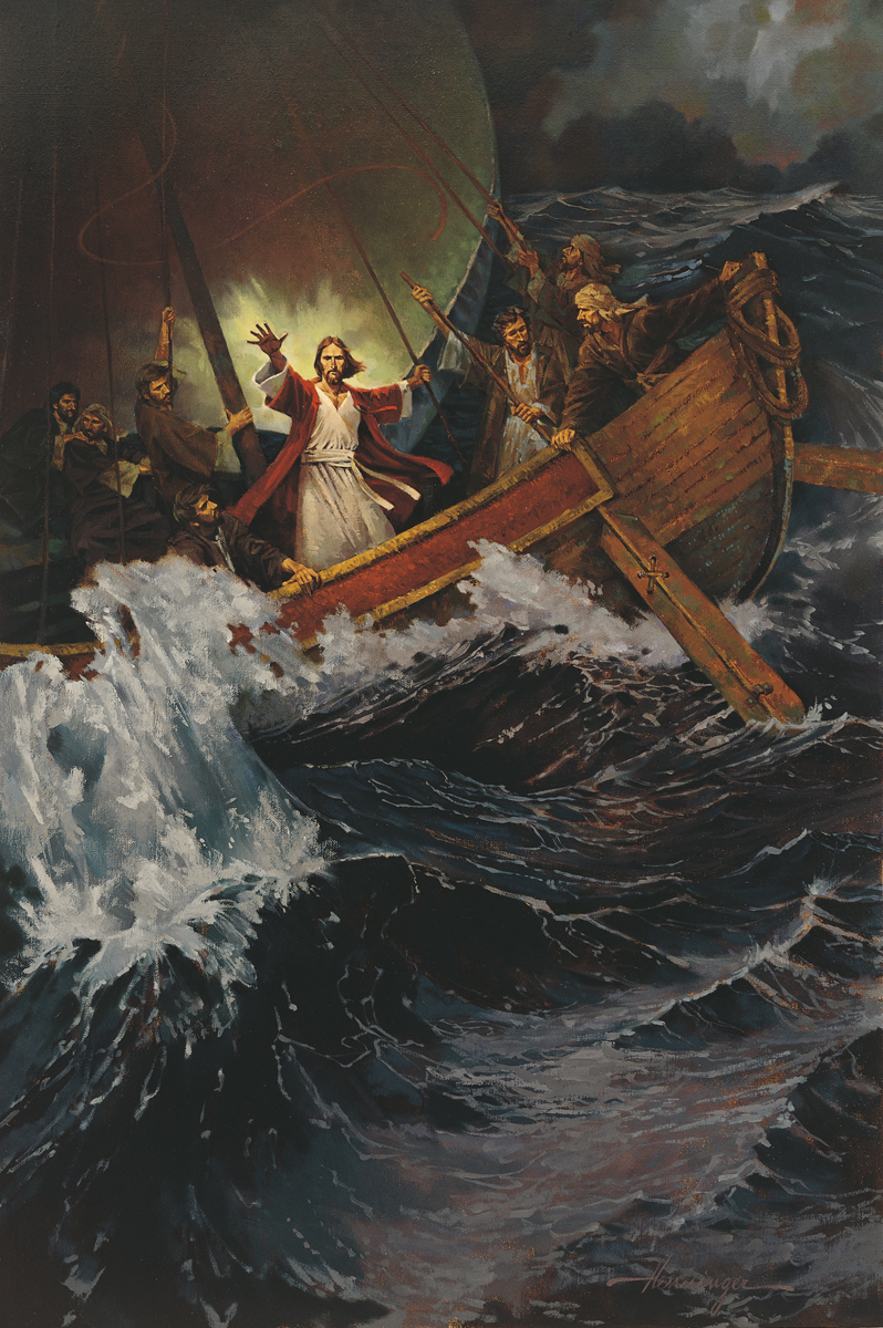 jesus-calms-the-storm-39557-print.jpg