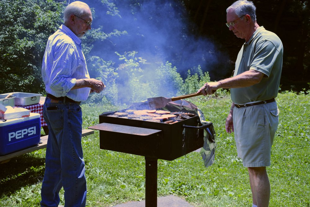 Grill Masters.jpg