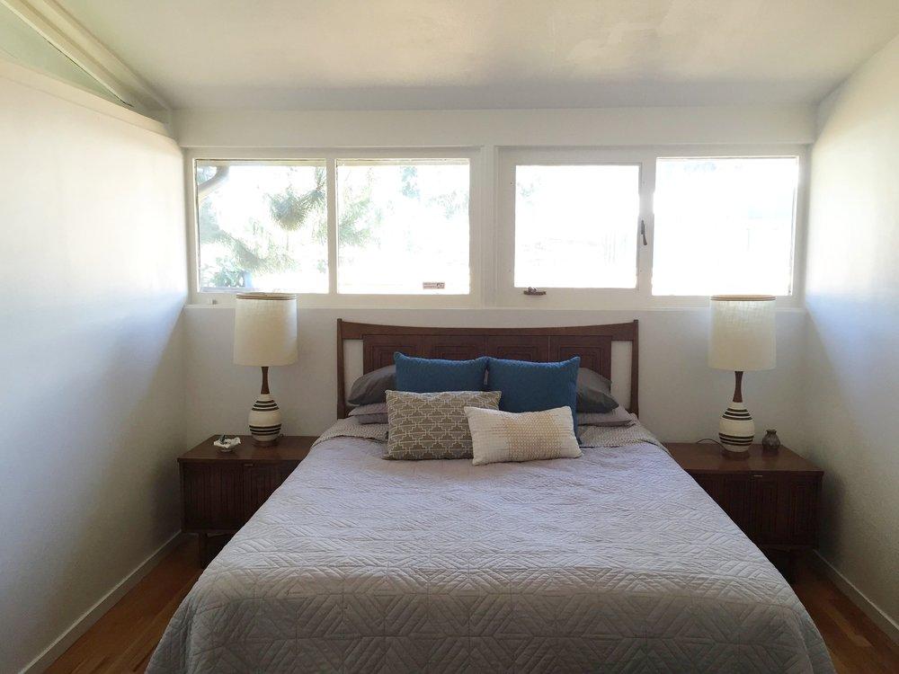 Master Bed After2.jpg