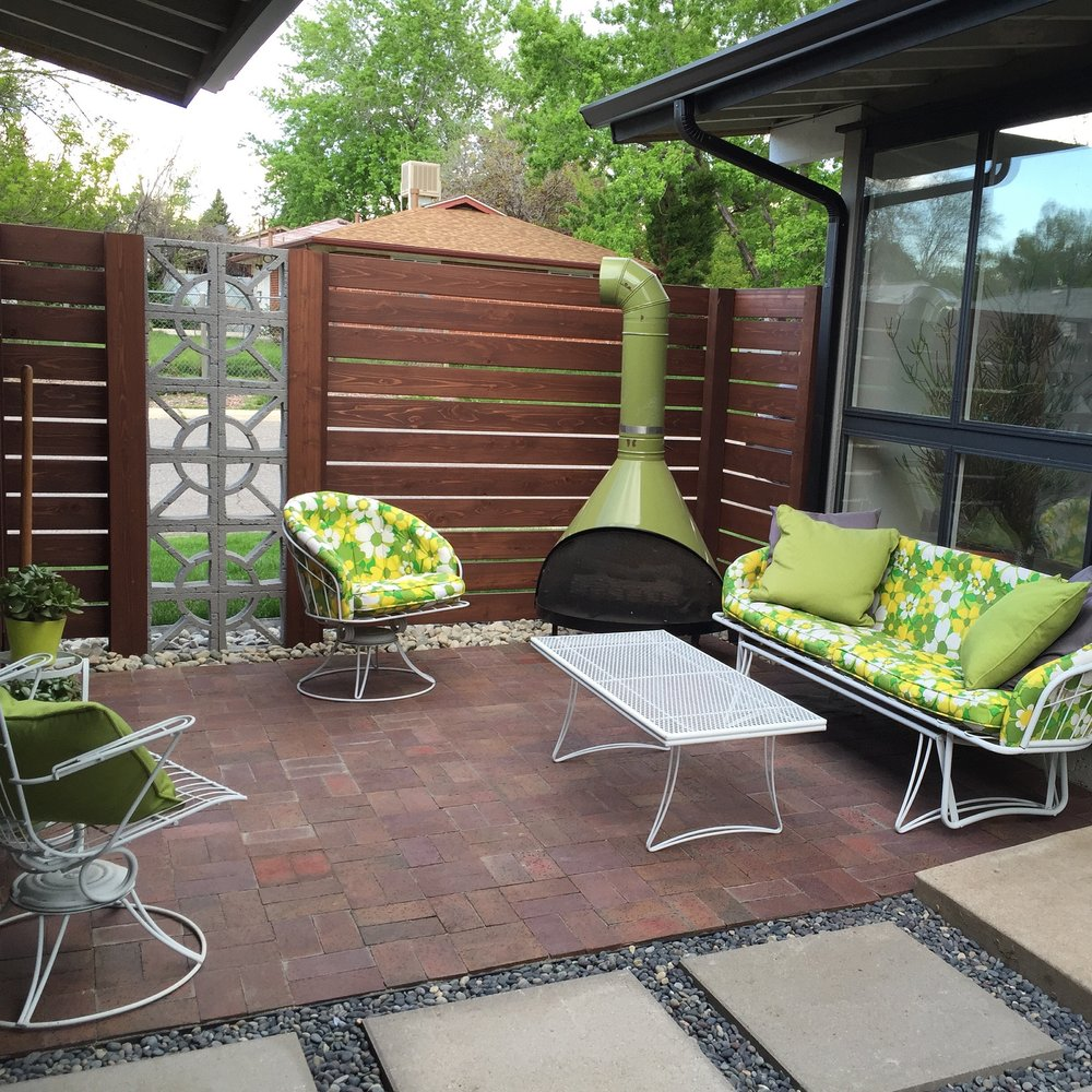 Backyard Patio.jpg