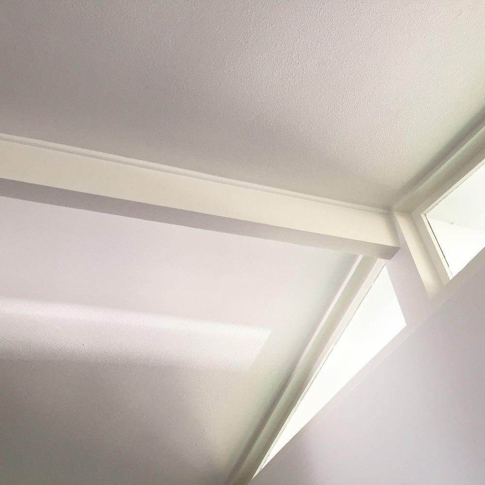 Master Bed Ceiling.jpg